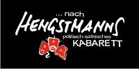 Hengstmann Kabarett