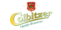 Colbitzer Heidebrauerei