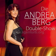 Andrea Berg Double Show