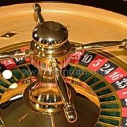 Kessel vom Roulette